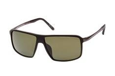 porsche-design-p-8650-a-square-sonnenbrillen-schwarz