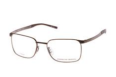 606afef6a09ba3 Commander des lunettes de vue Porsche Design en ligne   Mister Spex