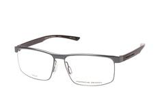 an vorderster Front der Zeit Los Angeles schön und charmant Porsche Design Brillen online bestellen | Mister Spex