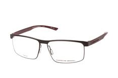 porsche-design-p-8297-a-square-brillen-schwarz