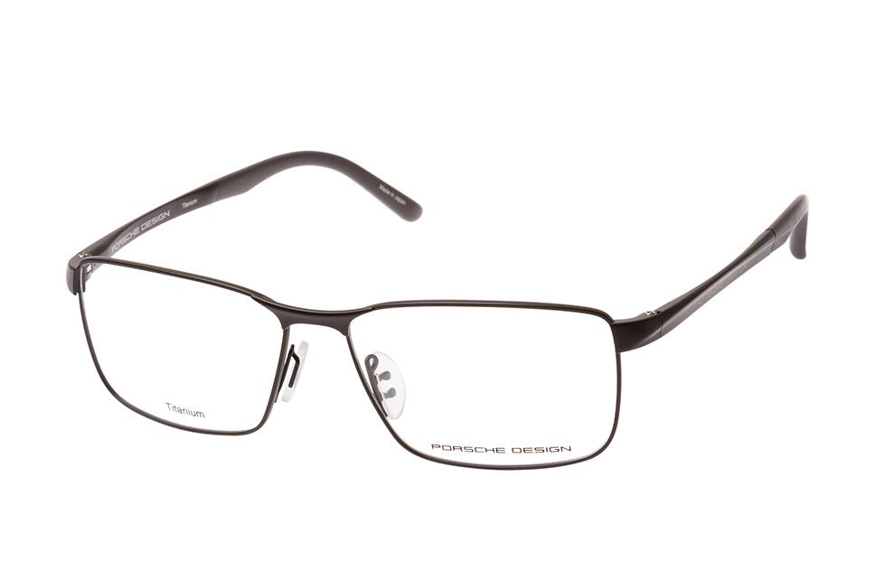 Porsche Design P 8273 A