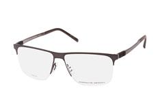 porsche-design-p-8324-a-aviator-brillen-dunkelgrau