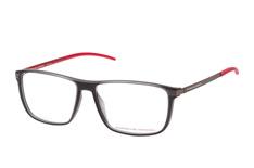 porsche-design-p-8327-c-square-brillen-dunkelgrau