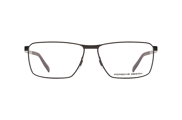 Porsche Design P 8302 A perspective view