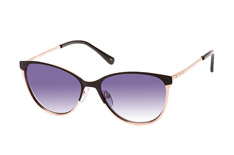 Ted Baker Mila 1500 004 small