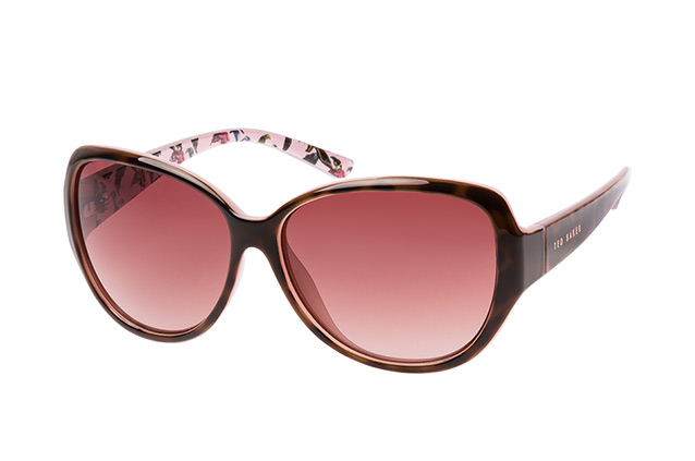Ted Baker Shay 1394 142