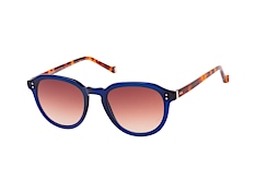 Hackett London HSB 867 683 klein