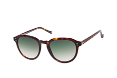 Hackett London HSB 867 143 klein