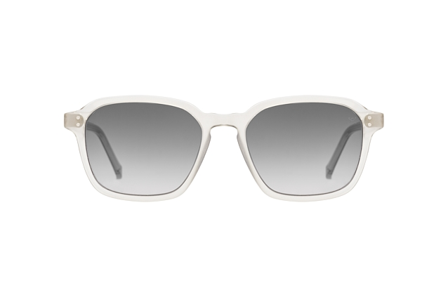 Hackett London HSB 866 950 vista en perspectiva