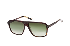 Hackett London HSB 868 143 klein