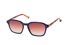 Hackett London HSB 866 683 klein