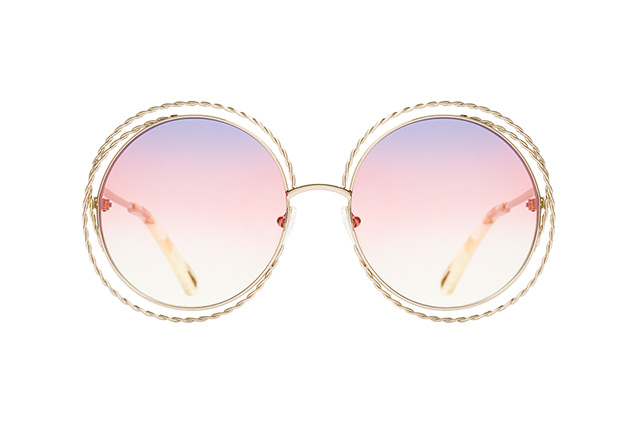 Chloé Carlina CE 114S 779 small