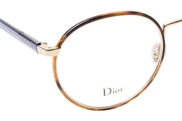 Dior Dioressence3 WOP perspective view