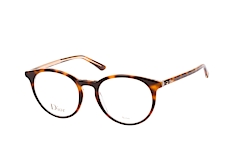 Dior Montaigne15 G9Q small