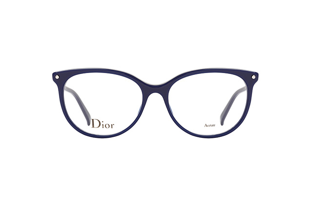 Dior CD3284 AMK perspective view