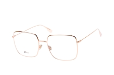 Dior Diorstellaire01 DDB small