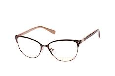acf7ce4c01f1 Escada Damebriller på Mister Spex Norge