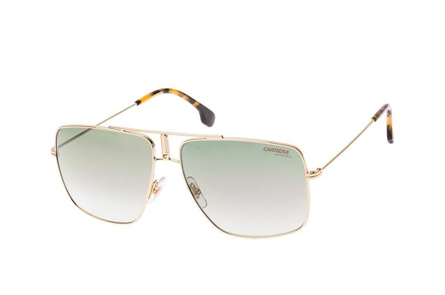 b62e787884 ... Carrera Sunglasses  Carrera Carrera 1006 S 06J.EZ. null perspective  view ...