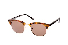 Mister Spex Collection Denzel 2013 004 large petite