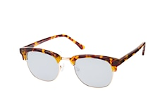 Mister Spex Collection Denzel 2013 005 large petite