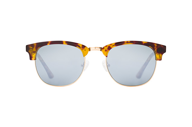 Mister Spex Collection Denzel 2013 005 large nicekicks Marque Discount Neuf Unisexe 2rr2N