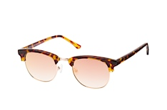 Mister Spex Collection Denzel 2013 006 small klein
