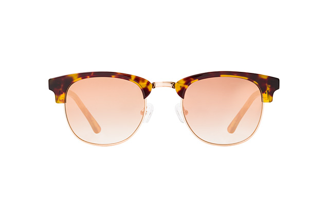 Mister Spex Collection Denzel 2013 006 small vista en perspectiva