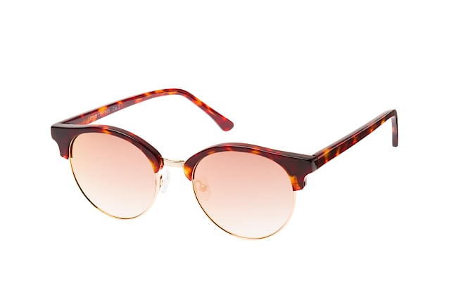 Mister Spex Collection Bryan 2053 004