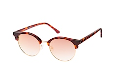 Mister Spex Collection Bryan 2053 004 klein