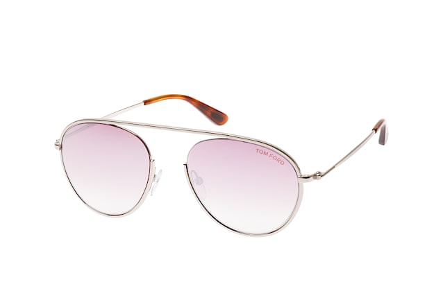 Tom Ford Ft 0599 S 16z 1 2bqbV