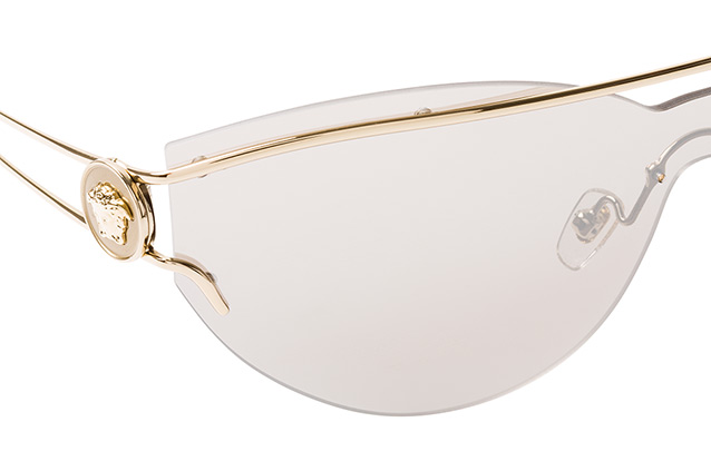 Versace VE 2186 1252/6G vista en perspectiva