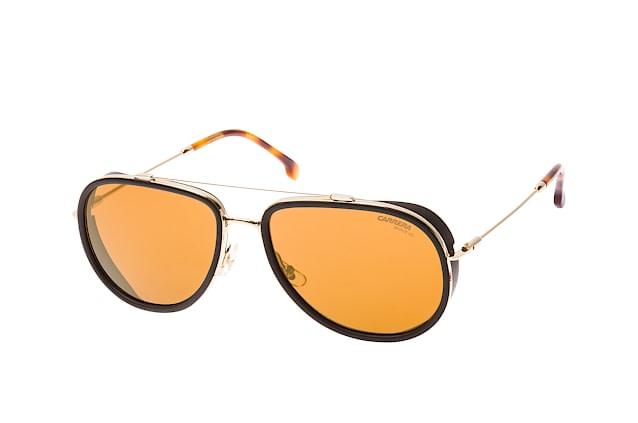3fa8d862f36dd ... Carrera Sunglasses  Carrera CA 166 S J5G. null perspective view ...