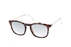Carrera CA 154/S 086 small