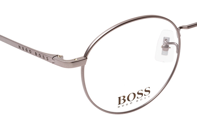 BOSS BOSS 0993/F RIW perspective view