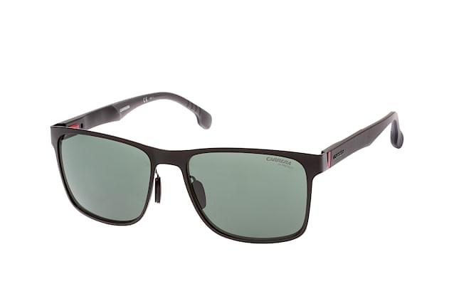 7253001508 ... Carrera Gafas de sol; Carrera CA 8026/S 003. null vista en perspectiva  ...