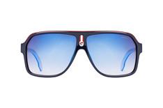 00c6eca0c5 Comprar gafas vintage online | Mister Spex
