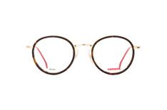Adidas Brillen Modellübersicht die