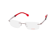 Carrera Beta Titanium 8823/V R81 small