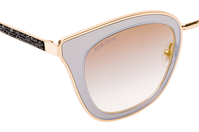 Jimmy Choo Lory/S 2M2.FQ perspective view