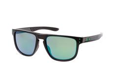 5e6b0e3b397a3 Oakley Holbrook - lunettes de soleil sport