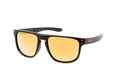cc28ccb23f Oakley Sunglasses at Mister Spex UK