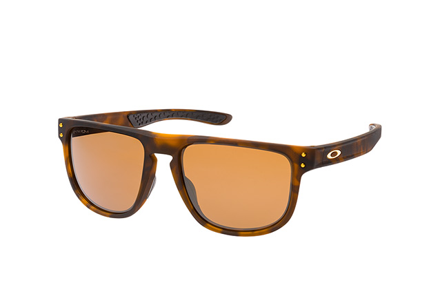 a61acb0bdbd ... Oakley Sunglasses  Oakley Holbrook R OO 9377 06. null perspective view  ...