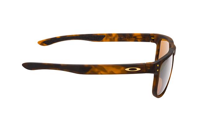 78adc8a8ffa ... Oakley Sunglasses  Oakley Holbrook R OO 9377 06. null perspective view   null perspective view ...