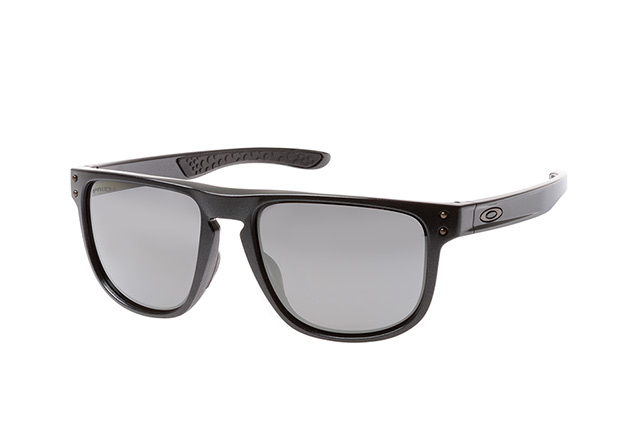 c52a6906da0 ... Oakley Sunglasses  Oakley Holbrook R OO 9377 08. null perspective view  ...