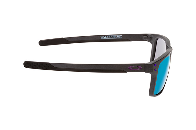 Oakley Holbrook MIX OO 9384 02 Prix Bon Marché Fiable YGh83