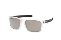Lunettes de soleil Oakley en ligne   Mister Spex 285f0e7b50a3