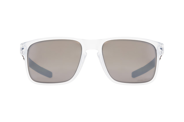 ... Oakley Holbrook MIX OO 9384 05 perspective view ... 93f2ede494b
