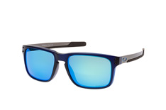 Oakley Holbrook MIX OO 9384 03 small