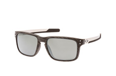 Oakley Holbrook MIX OO 9384 04 small