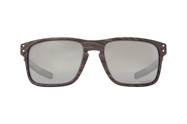 7cb3320ed9 ... Oakley Gafas de sol; Oakley Holbrook MIX OO 9384 04. null vista en  perspectiva; null vista en perspectiva; null vista en perspectiva ...
